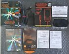 REZ Special Package with Trance Vibrator Playstation 2 Japanese NTSC-J JPN