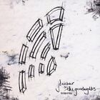 JD Eicher Shape of Things New CD