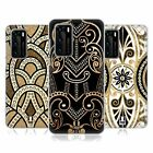 HEAD CASE DESIGNS ART DECO LUXE HARD BACK CASE FOR HUAWEI PHONES 1