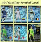 Lionel Messi Rookie Cards and Apparel Guide 11