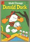Donald Duck (UK Edition) #28 1958 FN 6.0