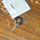 SUZUKI DR100 DR125,SP125,GN125 CLUTCH RELEASE ACTUATION ROD,ENGINE CASE OIL SEAL