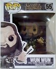 Ultimate Funko Pop Game of Thrones Figures Checklist and Guide 129