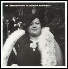 MILDRED BAILEY - MOSAIC: THE COMPLETE COLUMBIA RECORDINGS 10 CD BOX SET [NEW]