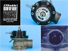 Greddy / Trust JDM Type S Blow Off Valve BOV  - Black Edition -  Fast Ship!