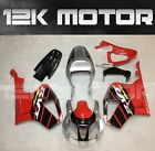 HONDA VTR1000SP1 VTR1000SP2 VTR 1000 RVT RC51 Fairing Kit Fairings Set Panel 1