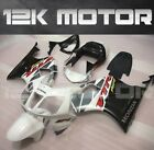 HONDA VTR1000SP1 VTR1000SP2 VTR 1000 RVT RC51 Fairing Kit Fairings Set Panel 11