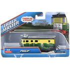 Fisher-Price Thomas & Friends Trackmaster Motorised PHILIP (FBK42) by Mattel