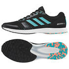 Adidas Adizero RC Running Shoes BB7336 Training Sneakers Trainers