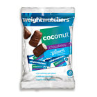 Weight Watchers COCONUT Chocolates by Whitmans Chocolates 325 oz Bag