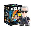 NEW DOCTOR WHO HEAVEN SENT HELL TITANS VINYL FIGURE BLIND BOX TV COLLECTIBLES