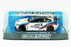 Scalextric C3920 BMW Series 1 NGTC - BTCC 2017 Colin Turkington: 1/32 Slot Car