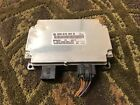 06-2012 BENTLEY CONTINENTAL FLYING SPUR BATTERY MONITORING CONTROL MODULE OEM ☑️