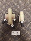 Samsung Washer Water Inlet Valve Assembly  DC62-00142G 2070188, DC62-00142D,