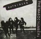 OUTSIDERS [6/8] * USED - VERY GOOD CD