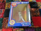 JUAN GONZALEZ TEXAS rangers STARTING LINEUP STADIUM STARS - 1994 LIMITED EDITION