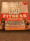 The Biggest Loser  The Weight Loss Program + The Fitness Program