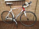 RALEIGH AIRLITE 300 ROAD RACING BIKE 215 ALLOY FRAME GOOD USED CONDITION