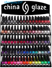 CHINA GLAZE NAIL POLISH All Colors  Get your favourite colors within 1 3 days