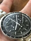 Omega Speedmaster Professional Moonwatch 311.30.42.30.01.005 barely worn