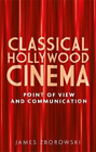 Classical Hollywood Cinema Cb UK IMPORT BOOKH NEW