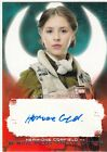 2018 Topps Star Wars The Last Jedi Series 2 Trading Cards 17