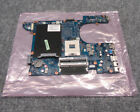 LA 8241P Motherboard For Dell Inspiron 5520 Notebook Laptop