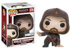 Ultimate Funko Pop Assassin's Creed Vinyl Figures List and Gallery 7