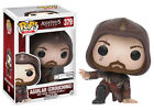 Ultimate Funko Pop Assassin's Creed Vinyl Figures List and Gallery 8