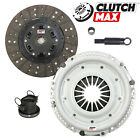 CLUTCHMAX STAGE 2 CLUTCH KIT for 1994 2006 JEEP WRANGLER CJ DJ TJ 40L 6CYL