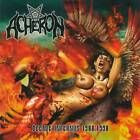 ACHERON - DECADE INFERNUS 1988-1998 (2004) 2CD Jewel Case by CD Maximum+GIFT