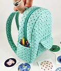 Sizzix Bigz Plus 18 Doll Backpack 662031Retail 4999 design by Kid Giddy