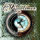 Raintimes-Raintimes  (UK IMPORT)  CD NEW