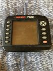 Motorguide Mercury Pinpoint 7320 Sonar Imaging Display Only Fish Finder