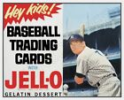 Comprehensive Guide to 1960s Mickey Mantle Cards 90