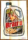 2012 Topps Wacky Packages Posters Series 1 3