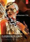 Adobe Illustrator CS6 von Adobe Press | Buch