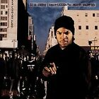 Amerikka'S Most Wanted von Ice Cube | CD