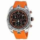 branded Tissot PRS 330 2012 Tony Parker Limited Edition Chronograph watch