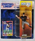 S915 Starting Lineup ROBBY THOMPSON San Francisco Giants 1994 Ed. Kenner Figure
