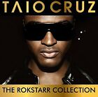 The Rokstarr Collection von Taio Cruz | CD