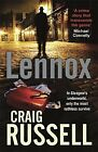 Lennox: A Man for Hire, But Not For Sale von Crai...   Buch   Zustand akzeptabel