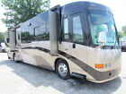 400hp Diesel RV Travel Supreme Motorhome 4 slide GREAT SHAPE NICE trade no repo
