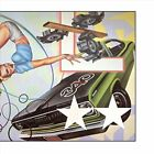 The Cars - Heartbeat City (Expanded) - CD - New
