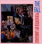 The Fall - Perverted By Language (Expanded Edition) - Double CD - New