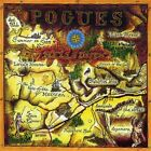 The Pogues - Hell's Ditch [Remastered & Expanded] - CD - New