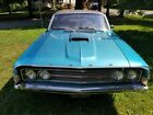 1969 Ford Torino GT 1969 Ford for $4000 dollars