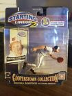 Brooks Robinson 2001 Starting Lineup 2 Cooperstown Collection Baltimore Orioles