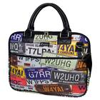 E-vitta Trendy Laptop Bag 16, Multicolor Unisex One Size