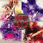 Mr Big - Live From Milan [New CD]